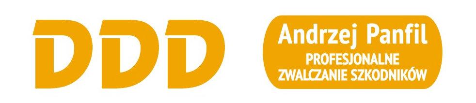 logo-ddd-panfil